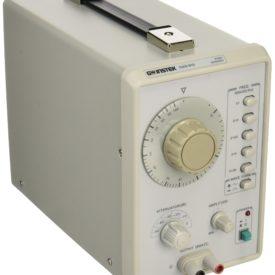 Генератор низкой частоты GAG-810